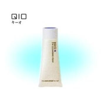 ナリス化粧品 Q10/キーオ ダブルクレンジングフォーム/Wクレンジングフォーム 100g 美容 スキンケア 洗顔 化粧落とし