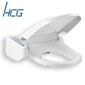 HCG 和成 免治沖洗馬桶座 AF910