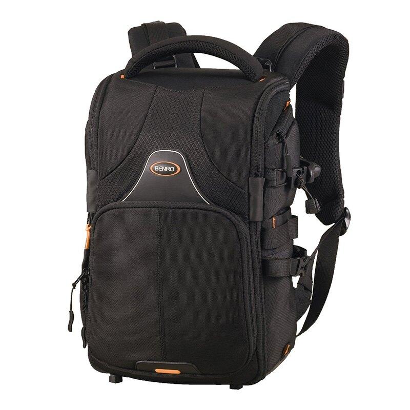 BENRO 百諾 BEYOND 超越系列 雙肩攝影背包  B100