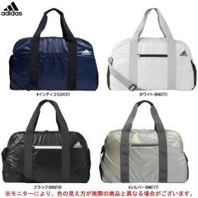 adidas(アディダス)ボストンバッグ(DMD19)スポーツ アウトドア トレーニング ボストンバッグ ダッフルバッグ