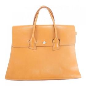 SOMES BAG