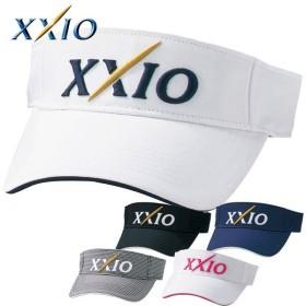 ゼクシオ XXIO バイザー XMH6304