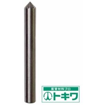 NRS 超硬バー 軸径6(mm)90°Sカット TCBT2820 ( 4354524 )