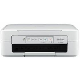 EPSON プリンター インクジェット複合機 カラリオ PX-048A 中古 アウトレット