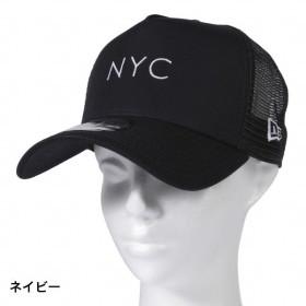 ニューエラ NEW ERA キャップ CAP 940 ネイビー 11901217