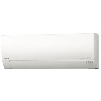 【日立】 エアコン 7.1kw 白くまくん RAS-G71J2(W) エアコン6.3kw
