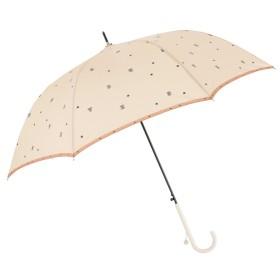 [マルイ] 雨傘【CONVERSE(コンバース)】(レディース/ジャンプ式長傘/雨晴兼用/UVカット率90%/CONVERSE(コンバース)