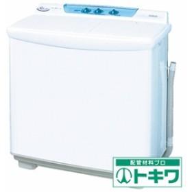 日立 日立2槽式洗濯機 PS-80SW ( 3632211 )