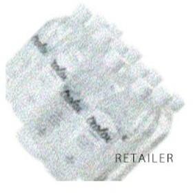 ♪ 500ml×24本 ラピロスウォーター株式会社 Trolox トロロックス 500ml<軟水・ペットポトル><天然抗酸化水・天然アルカリイオン水><健康・美容・飲料>