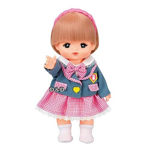 《小美樂》格子制服裝 東喬精品百貨