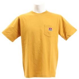 【Super Sports XEBIO & mall店:トップス】【オンライン特価】 ピスネーム ポケット付きTシャツ 9580000-MST