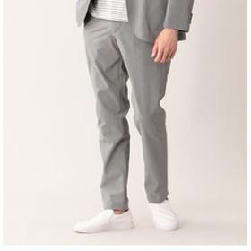 【MACKINTOSH PHILOSOPHY:パンツ】【EASY DRESSING】2WAYストレッチパンツ