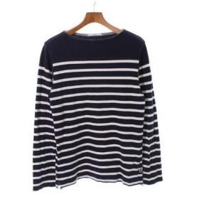 SHIPS  / シップス Tシャツ・カットソー メンズ