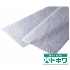 テラモト 再生PETダスターT-49 (80枚入) CL-357-849-0 ( 3308464 )