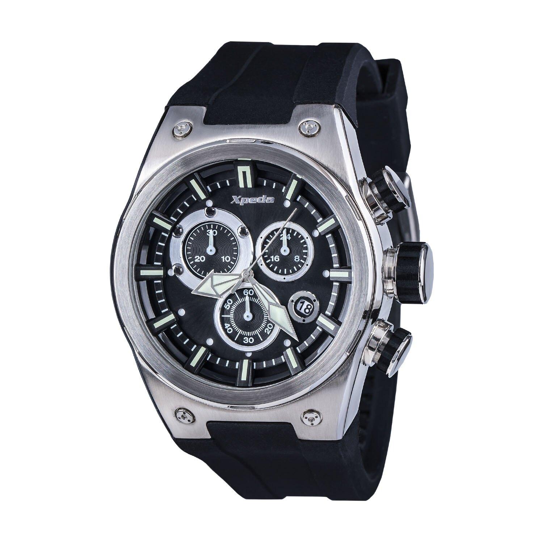 ★巴西斯達錶★巴西品牌手錶Crossbow-XW21622A-S00-Z-錶現精品公司-原廠正貨