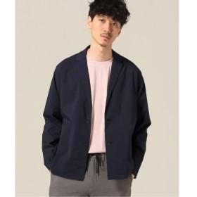 [マルイ]【セール】メンズジャケット(ドライタッチイージーケア2Bシャツジャケット)/417エディフィス(417 EDIFICE)