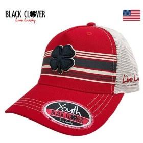 ブラッククローバー Black Clover ゴルフキャップ PIPELINE LUCK 04 L/XL USA直輸入品