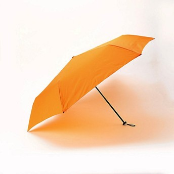 <COMME CA ISM (雑貨)> 軽量 折り畳み傘(9510RL01) 83 【三越・伊勢丹/公式】