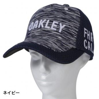 オークリー メッシュ キャップ BG MESH CAP 912129-64M 帽子 OAKLEY