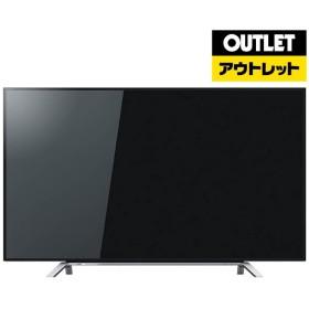 液晶テレビ REGZA(レグザ) [55V型 /4K対応] 55Z700X