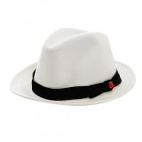 7ceebed014d054 アルチビオ(archivio) 帽子 A750201-001 (Lady's) 通販 LINEポイント ...