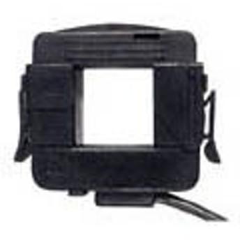 【個数:1個】マルチ計測器(MULTI) [ZCT22F] 分割式直流・交流・パルスセンサー ZCT-22F