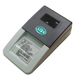 徠福NO.1301全自動台幣驗鈔機/台