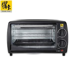 【鍋寶】多功能溫控烤箱 RB-7090Z