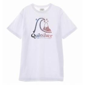 【クイックシルバー:トップス】【QUIKSILVER クイックシルバー 公式通販】クイックシルバー (QUIKSILVER)BEACH PILE CAPTAIN SLIM ST