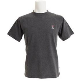 【Super Sports XEBIO & mall店:トップス】ハーフスリーブTシャツ FM9602-31
