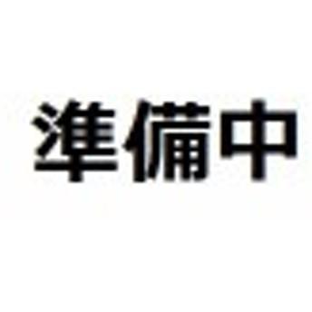 スケーター/SSPR4/セパレートステンレスボトル[400ml]●LINEフレンズ チョコ コスメ●//保冷水筒まほうびんステンボトル直飲みダイ