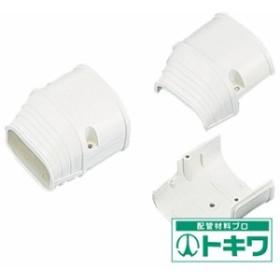 因幡電工 端末カバー SEN-100-I ( 7615175 )