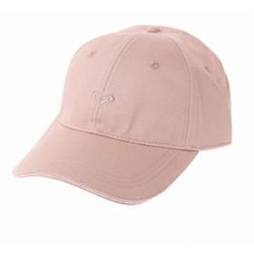 【クイックシルバー:帽子】【ROXY ロキシー 公式通販】ロキシー(ROXY)キャップ SURF CLUB CAP