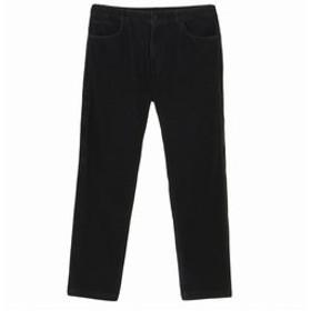 【クイックシルバー:パンツ】【DC ディーシー公式通販】ディーシー (DC SHOES)メンズ リラックス デニム パンツ 19 RELAXED DENIM PANT