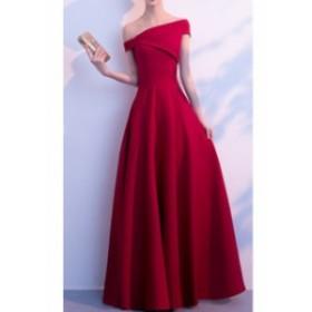 結婚式 パーティードレス 袖あり ロング 結婚式 パーティードレス 袖あり レース 結婚式 お呼ばれ ドレス 20代 30代 4