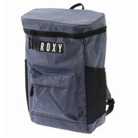 【クイックシルバー:バッグ】【ROXY ロキシー 公式通販】ロキシー(ROXY)バックパック (16L) THIS IS ME