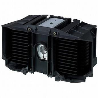 ソニー SONY ビデオプロジェクターVPL-VW100用 交換用プロジェクターランプ LMP-H400