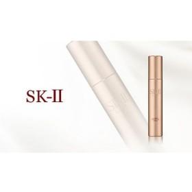 《SK-II LXP アルティメイト パーフェクティング セラム 50mL》なめらかさを長時間キープする高保湿美容液。ほのかなバラの香りで至福の時間へ。値段も納得の驚きの効果 ビューティー&コスメ スキンケア クリーム・美容液・オイル au WALLET Market