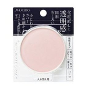 資生堂化粧品 INTEGRATE GRACY(インテグレート グレイシィ ) プレストパウダー (レフィル)(8g)