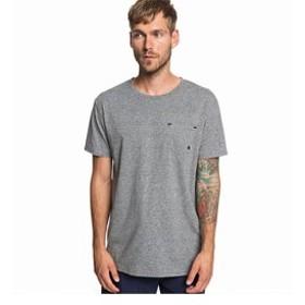 【クイックシルバー:トップス】【WEB限定】 ADAPT 速乾 UVカット Tシャツ ADAPT SL TEE