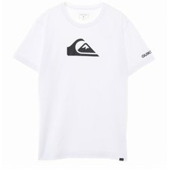 【クイックシルバー:トップス】【QUIKSILVER クイックシルバー 公式通販】クイックシルバー (QUIKSILVER)ロゴ Tシャツ EVERYDAY MW ST
