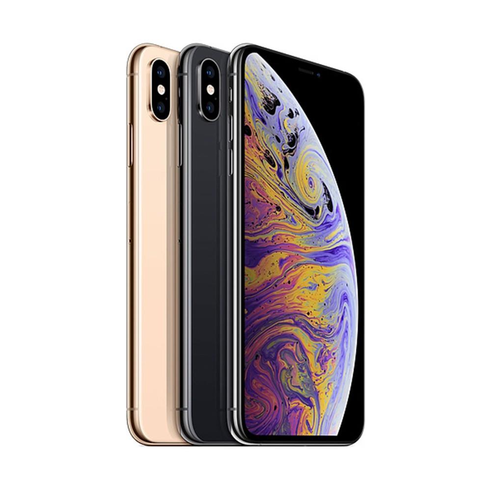 iPhone Xs Max 256G