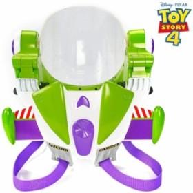 トイストーリー4 変身バズライトイヤー ディズニーピクサー バズ スペースレンジャー Toy Story Disney Pixar 4 Buzz Lightyear Space Ra