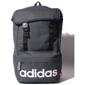 adidas バックスタイプ バックパック 47952
