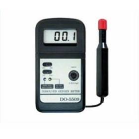 マザーツール デジタル溶存酸素計(DO-5509)