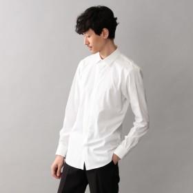 [マルイ] 【LOVELESS×HITOYOSHI】MENS コンテンポラリーミニカラーシャツ/ギルドプライム(GUILD PRIME WOMENS)