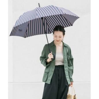 ameme(アメメ) ファッション雑貨 傘 リスボン長傘
