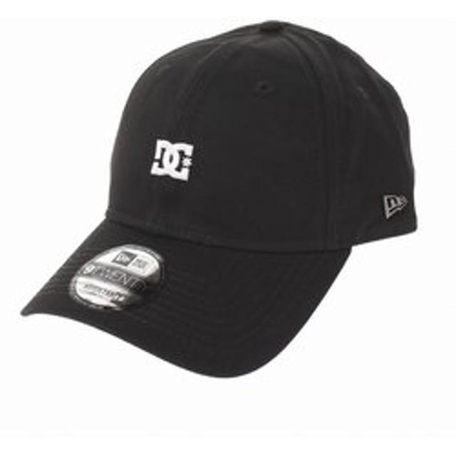 【クイックシルバー:帽子】【DC ディーシー公式通販】ディーシー (DC SHOES)SIMPLY BENT JPN