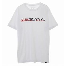 【クイックシルバー:トップス】【QUIKSILVER クイックシルバー 公式通販】クイックシルバー (QUIKSILVER)M & W ISLAND ST