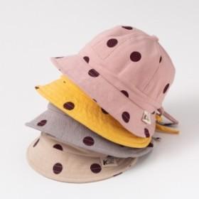 帽子 児童 可愛いトッド柄 個性的 魚夫帽子 レジャーハット 柔らかい 女の子 男の子 可愛い UVカット 新作